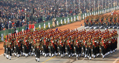 Republic-Day-26-January-Parade-Ground-Pictures-2