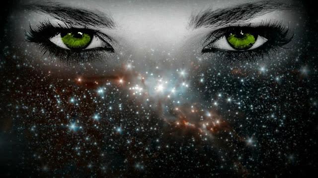 Нас ожидает новый мир. Пора проснуться