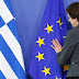 SΖ: Μεμονωμένα συμφέροντα των δανειστών καθυστερούν την επιστροφή της Ελλάδας στην κανονικότητα