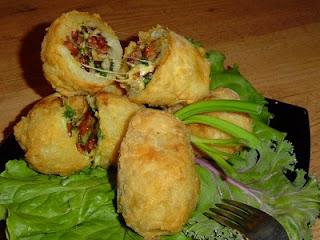 kartofel-s-nachinkoj