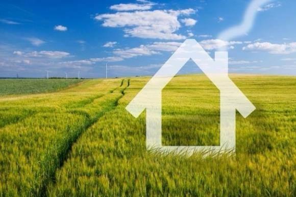terreno edificabile per villa in vendita a Grosseto, grossetocase.com