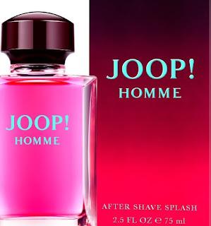 onde-encontrar-perfume-importado-dos-eua-barato-para-revender