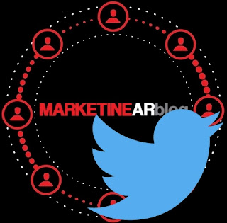 marketinearblog-twitter