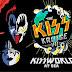 STORIFY: KISS Kruise VII