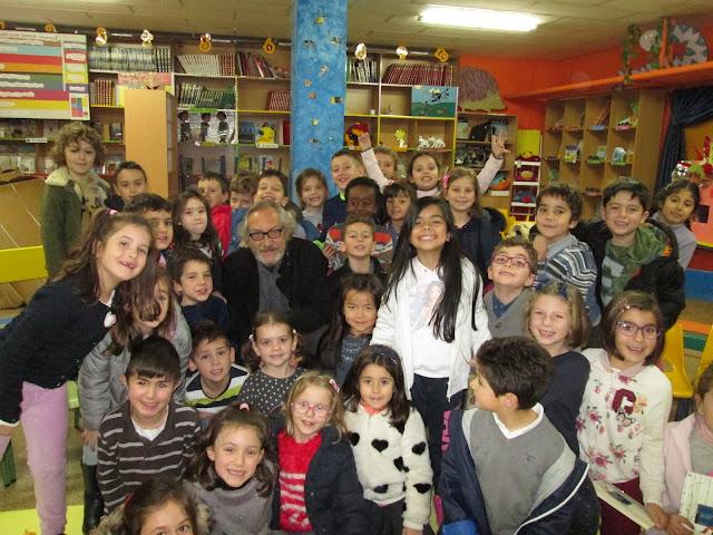 http://bibliotecadochouzo.blogspot.com.es/2017/01/hoy-recibimos-ricardo-gomez-en-nuestra.html