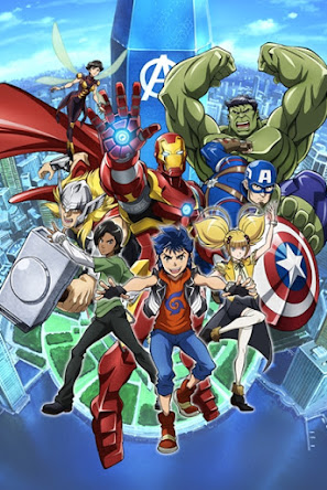 Marvel-Future-Avengers.jpg