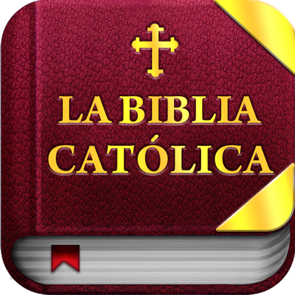 BIBLIA CATÓLICA ON LINE