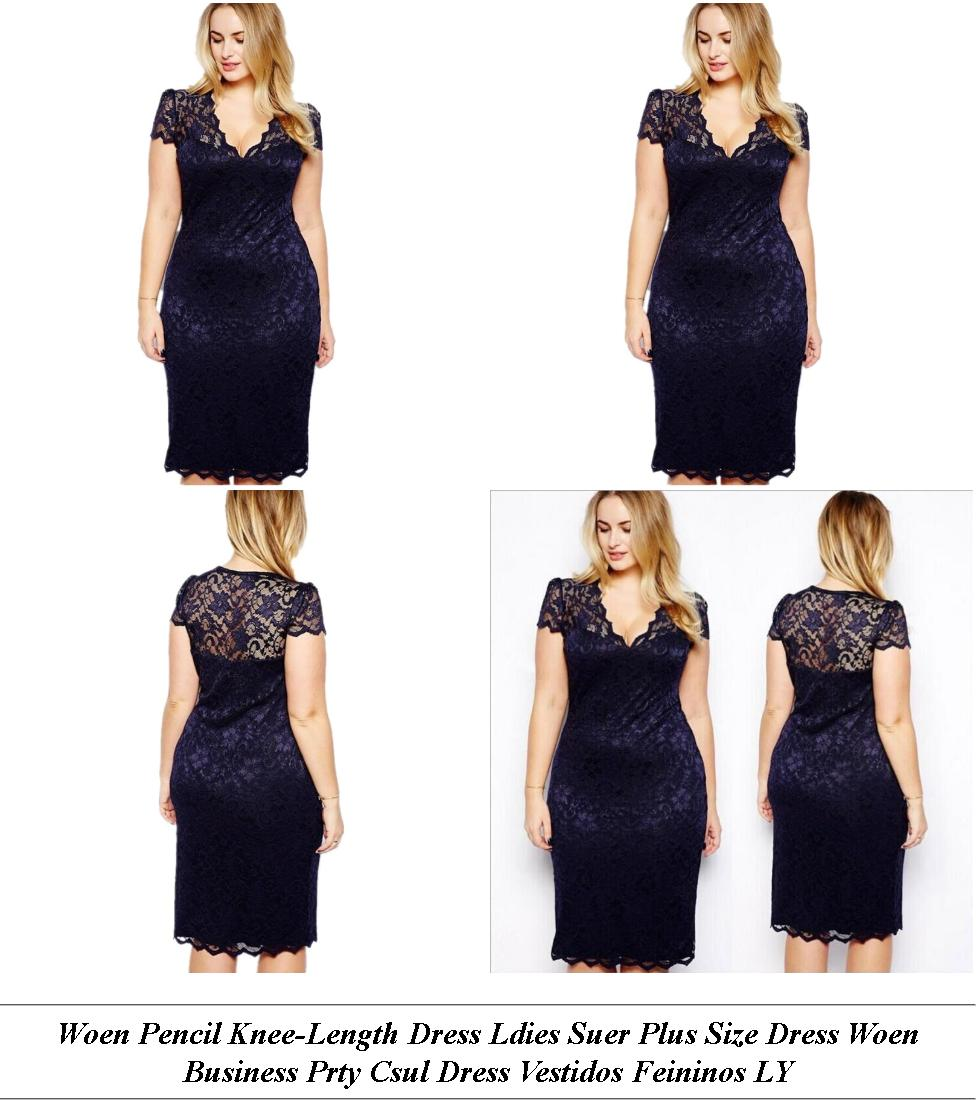 Occasion Dresses - For Sale Uk - Baby Dress - Cheap Clothes