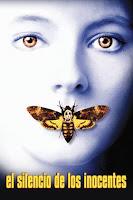 El Silencio de los Inocentes (1990)