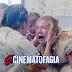 """Crítica: """"Midsommar"""" e o hipnótico horror cultural em plena luz do dia"""
