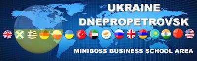 http://dnepropetrovsk.miniboss-school.com/
