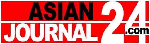 Asian Journal 24.com