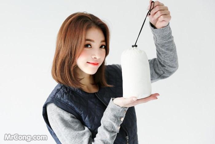 Image MrCong.com-Lee-Ho-Sin-BST-thang-11-2016-007 in post Người đẹp Lee Ho Sin trong bộ ảnh thời trang tháng 11/2016 (122 ảnh)
