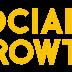 Social Growth: Εκπομπή στην ΕΡΤ αποκλειστικά για startups