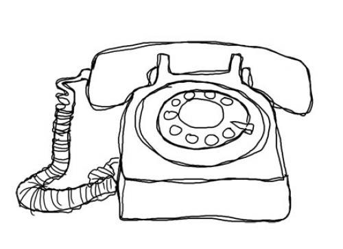 Food Stamp Telephone Number