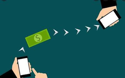 aplikasi pinjam uang cepat online Langsung Cair Tanpa Repot