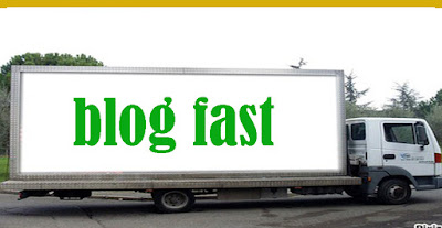start a blog in India Free Blog WordPress Business Blogging.