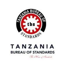 23 New FRESH GRADUATE INTERNSHIPS Opportunities at Tanzania Bureau of Standards (TBS)