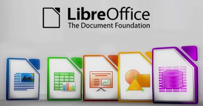 Liberan nuevos parches de seguridad para LibreOffice