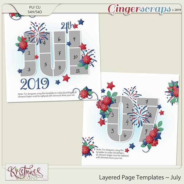 https://store.gingerscraps.net/Layered-Page-Templates-July.html