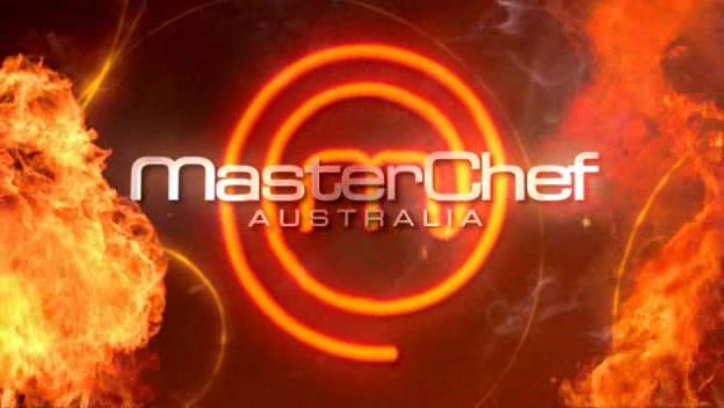 MasterChef Australia