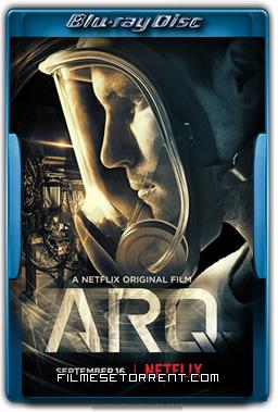 AQR Torrent