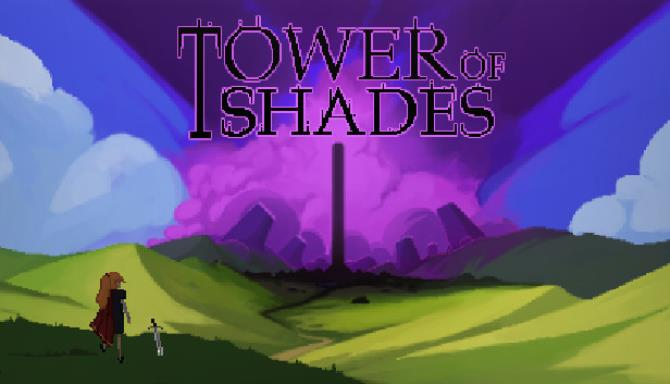 tower-of-shades