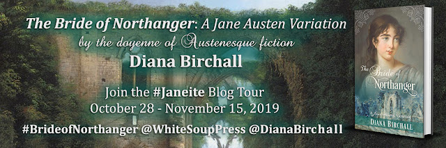 https://austenprose.com/2019/10/18/the-teamtilney-blog-tour-of-the-bride-of-northanger-begins-on-october-28th/