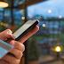 Δάνεια μέσω κινητού θα προσφέρουν Santander και eΒay