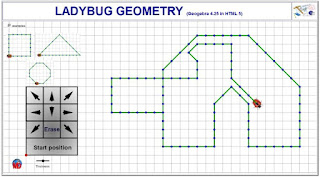 http://dmentrard.free.fr/GEOGEBRA/Maths/export4.25/Ladybug.html