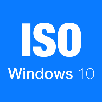 download windows 10 32 bit iso full crack