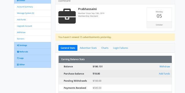 Best 7 Daily Paytm Cash Earning Websites You Should Consider