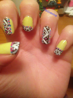 a_year_with_nail_art_february