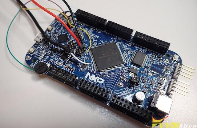 Xhorse VVDI Prog MC9S12XEP100 Secured 8
