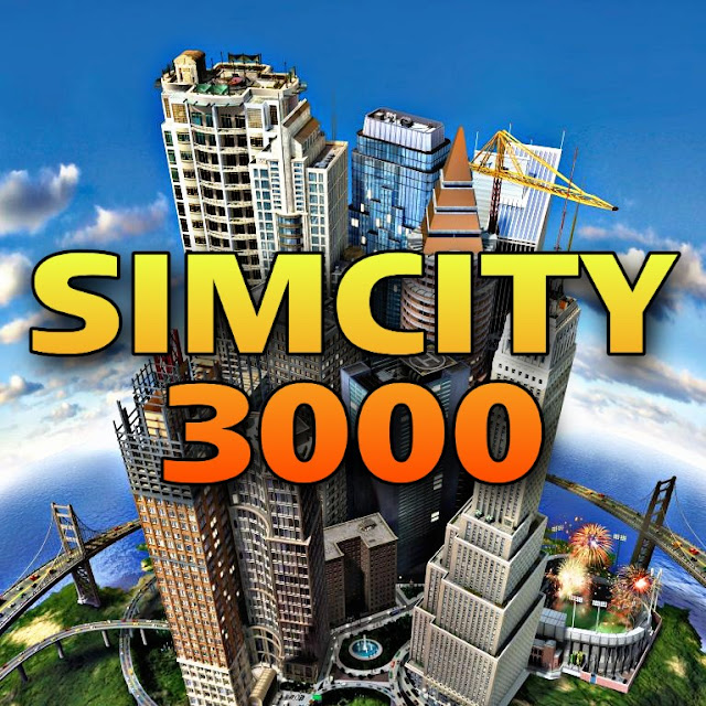 Best PC game under 500 MB