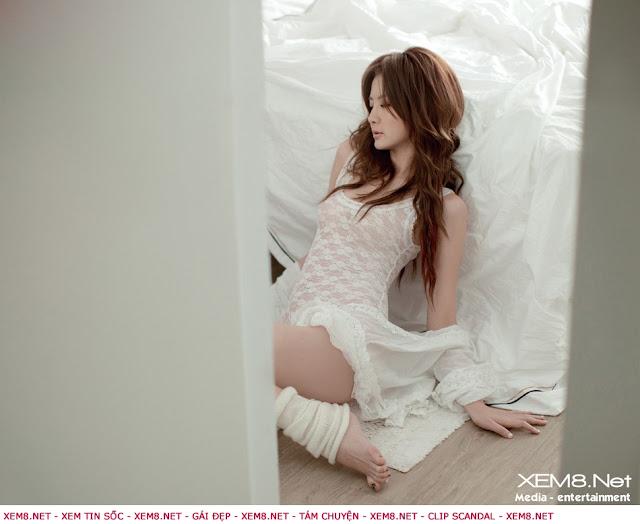 Lon Gai Trung Quoc Lon Gai Trung Quoc H 236 Nh ảnh Hot