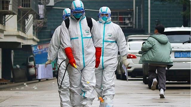 Короновирус - не повод для паники, но необходимо обеспечение системной фильтрации приезжающих из Китая