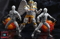 Power Rangers Lightning Collection King Sphinx 22