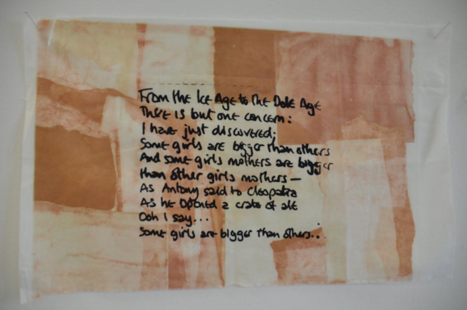 the smiths lyric wallpaper - photo #34