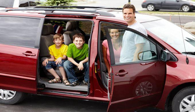 Intip, Tips Memilih Mobil Jenis Apa Yang Sesuai dengan Kebutuhanmu !