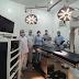 Centro Cirúrgico da Santa Casa passa a ser considerado pelos cirurgiões um dos mais modernos da região