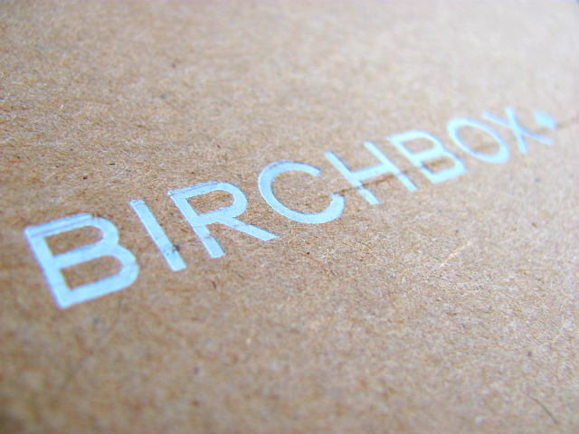 birchbox-january-2014