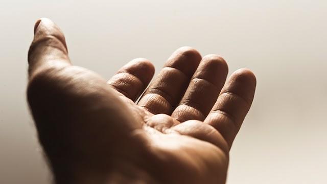 പോരായ്മകളുണ്ടെങ്കിലും ഇല്ലായ്മ ചെയ്യരുത്