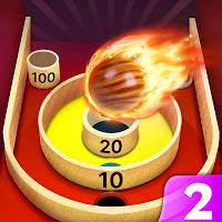 Arcade Bowling Go 2 Mod Apk