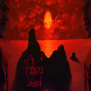 Father Island PC Game Free Download