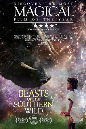 Beasts of the Southern Wild 2012 700MB Full English Movie Download 720p Bluray thumbnail