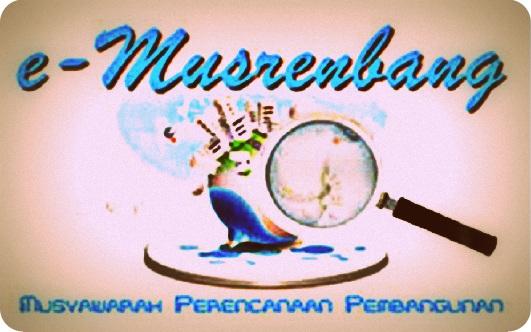 Pemprov Papua Launcing Sistem E-Musrembang pada 8 Maret 2017