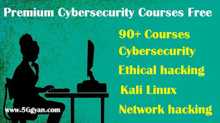 [Free Download] Ethical Hacking 2021 | 90+ courses