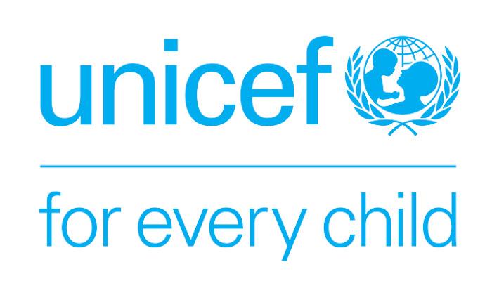 Kelebihan Mengetahui Cara Berhenti Donasi Unicef
