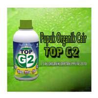 Pupuk Organik Top G2